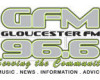 Gloucester radio station urgently needs new equipment