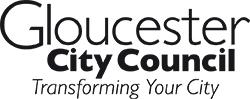 CityCouncil-logo