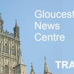 Gloucestershire Travel News