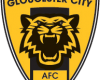 Under 18's get in free for Gloucester City v Workington match