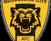 Gloucester City Management Board Approve Stadium Plans