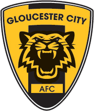 Gloucester_City_AFC_logo