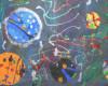 Cheltenham Schools' Art