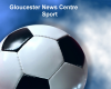 Gloucestershire Sport: Full Time Scores