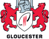 Vote for your Gloucester Rugby player of the season