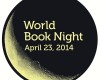 World Book Night comes to Gloucestershire