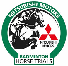 BADMINTON PREVIEW: Why the event is important to Mitsubishi