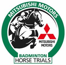 PREVIEW: Mitsubishi Motors Badminton Horsetrials – Hugh Thomas