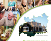 Finding care made easier in Gloucestershire