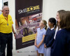 SkillZONE offers free safety lessons to 10-year-olds