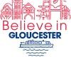 We must believe in Gloucester