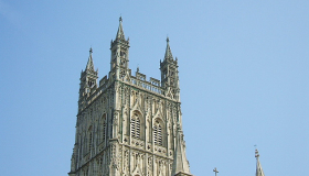 Should Gloucester be given Royal city status? Consultation feedback