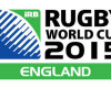 Rugby World Cup countdown on for Gloucester