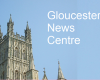New dispersal order for Gloucester city centre