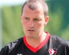 Assistant manager Neil Howarth will leave Cheltenham Town Football Club at the end of the season