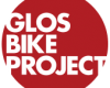 Gloucestershire Bike project comes to Beechwood Arcade