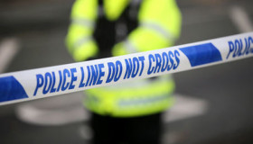 Appeal after man suffers serious stab wounds in Gloucester
