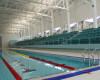 Swim books set to make a splash for Gloucestershire Green Points – Cheltenham