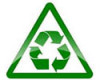 Not for profit organisation takes over recycling centres