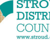 Stroud Residents: Have your say on new ward boundaries