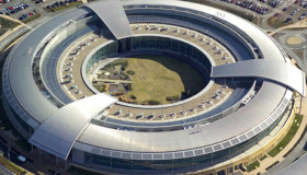 First cyber security start-ups selected for GCHQ Cyber Accelerator