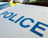 Witness appeal after collision involving child and car