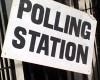Local election for Charlton Park ward in Cheltenham postponed