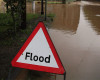 Cotswold District Council approves £250,000 for Moreton flood alleviation