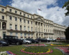 Cheltenham's tourism economy grows to just under £158m