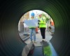 Severn Trent set to begin £11m Stroud pipeline project