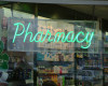 CHRISTMAS & NEW YEAR: Pharmacies Information – FOREST OF DEAN