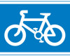 A million new reasons to cycle and walk around Lydney