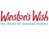 Winston's Wish delighted to partner with Bespoke Support Network