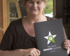 Forest of Dean business receives 'Local Stars' accolade for business growth and community support