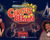 Win tickets to see Continental Circus Berlin in Cheltenham with Gloucester News Centre!