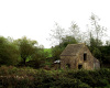 Innovative ideas sought for secluded Cotswolds barn