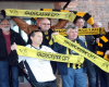 Gloucester City AFC issue update on new stadium