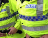 Four people arrested following CSE warrants in Gloucester and Cheltenham