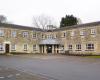 Cotswold District Council consults public on another council tax cut for 2015/16