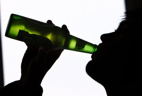 Experts back alcohol minimum pricing
