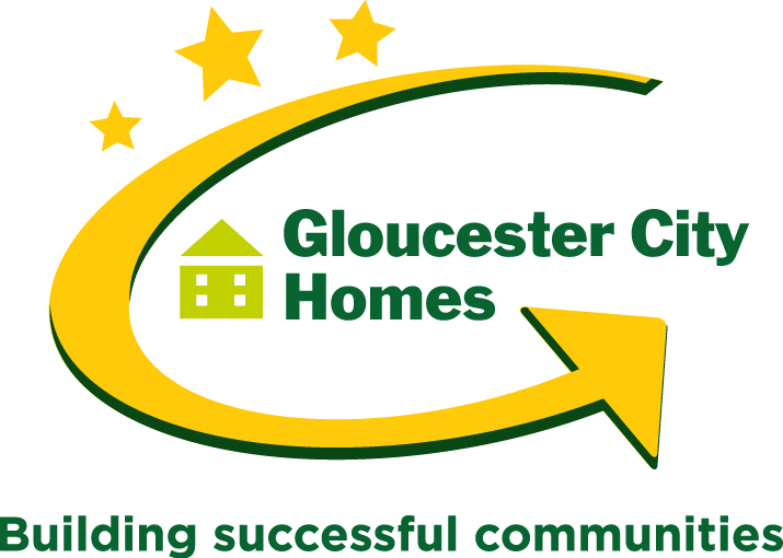 GCH-logo 2014-2015