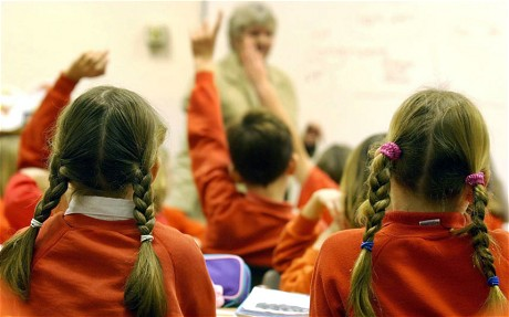 Fewer pupils with special needs will receive extra funding