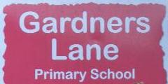 Gardners Lane Primary School In Cheltenham Burgled Twice