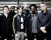 WIN: Win tickets to see Dreadzone at Stroud Subscription Rooms