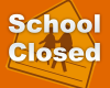 CLOSED SCHOOLS: Schools closed due to burst pipe in Cheltenham