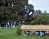 Cotswolds rider to make Badminton Horse Trials debut on family horse