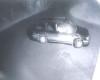 CCTV images released of Stroud burglary suspects