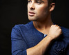 X-Factor winner Joe McElderry to play special exclusive performance in Stroud
