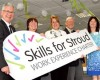 Stroud District Council launches charter for high standards in work experience