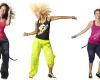 Gloucester Bus Station set to host public zumba class on National Fitness Day